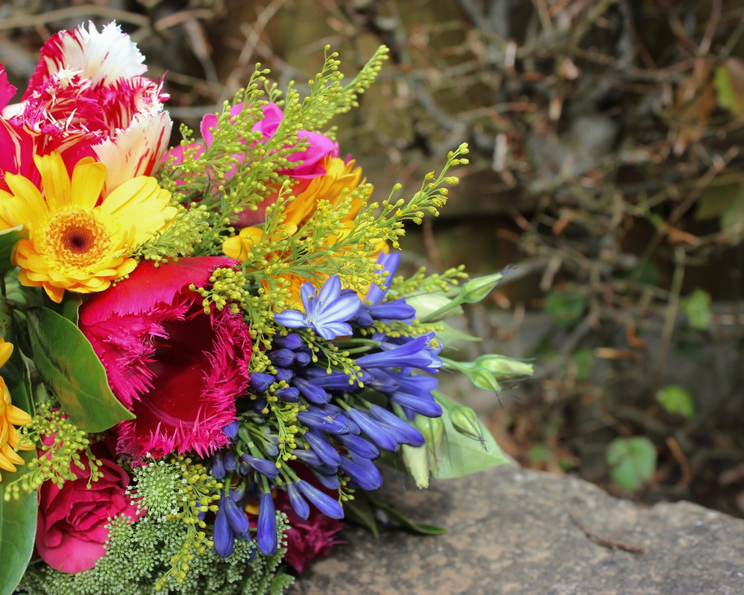Floral_Design_Bouquet_6